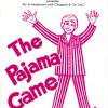 The Pajama Game May 1972