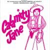 Calamity Jane 1973