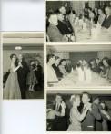 Members at Dinner Dance
