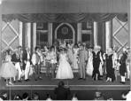 Drama Group Production of Cinderella held at the Pavilion Theatre Gorleston
