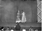 Drama Group Production of Cinderella held at the Pavilion Theatre Gorleston