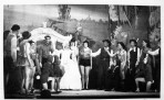 Production of Cinderella by the centre's drama group. Held at the Pavilion Theatre Gorleston.