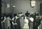 Social and Dance
