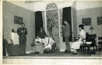 Drama Group - Murder in the Vicarage
