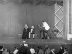 Pantomime Cinderella at the Gorleston Pavilion