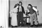 Centre Theatre-Pantomime