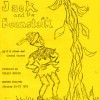 Jack and the Beanstalk 1979