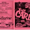 The Card 1986