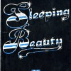 Sleeping Beauty 1986