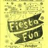 Fiesta Fun 1986