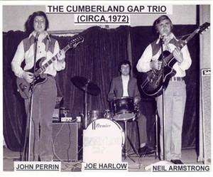 Cumberland_Gap_Trio_2_s