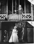 Pantomime Cinderella